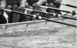 Rowing,3