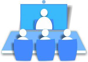 video-conferencing-icon